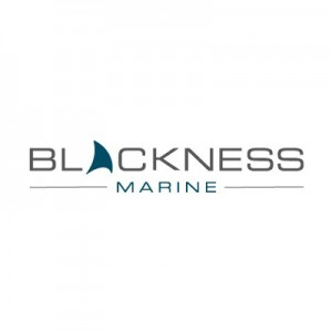 Blackness Marine
