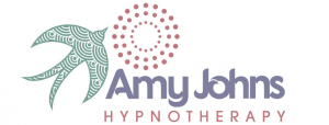 Amy Johns Hypnotherapy - Chillington
