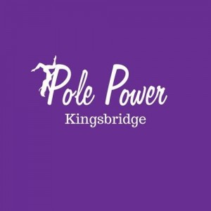 Pole Power Kingsbridge