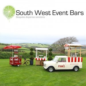 South West Event Bars