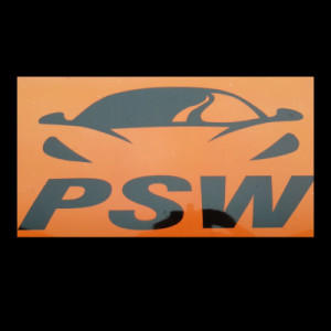 PSW - Performance South West