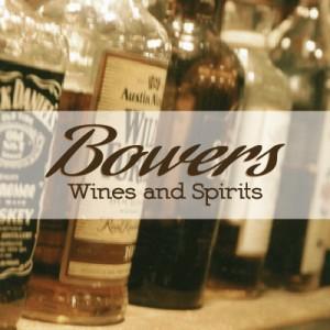 Bowers Wines & Spirits