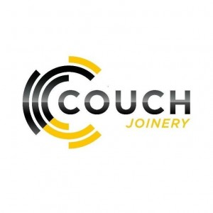 Couch Joinery