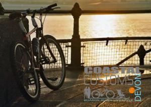 Coastal Customs Devon