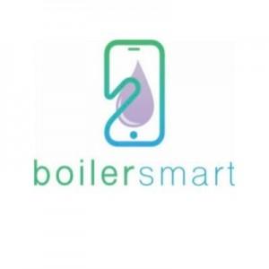 Be Boilersmart
