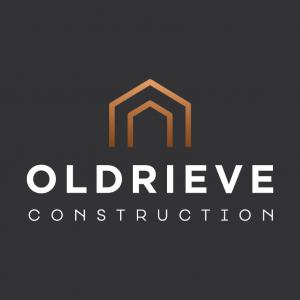 Oldrieve Construction Ltd