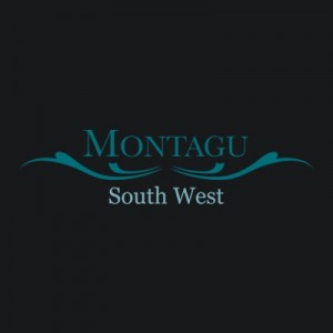 Montagu South West