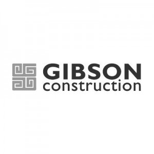 Gibson Construction - Building Contractor - Kingsbridge