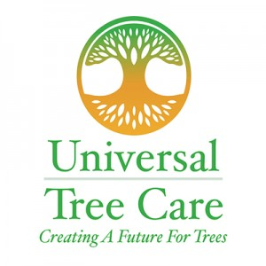 Universal Tree Care