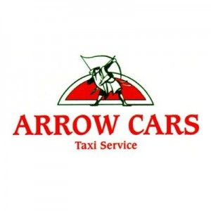 Arrow Cars Taxi - Kingsbridge