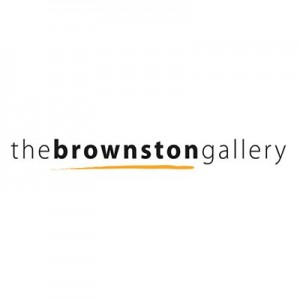 The Brownston Gallery - Modbury