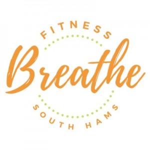 Breathe Fitness Kingsbridge Logo