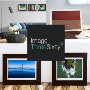 Image Three Sixty Shop