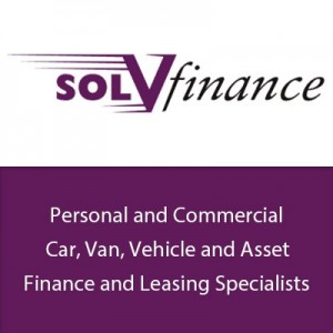 Solv Finance