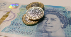 Local businesses could be able to access more money as grant allocations change