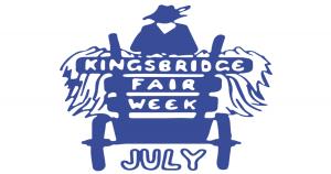 Kingsbridge Fair Week cancelled