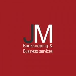 JM Bookkeeping and Business Services
