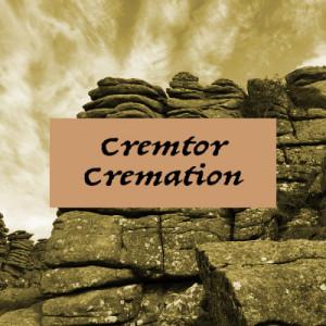 Cremtor