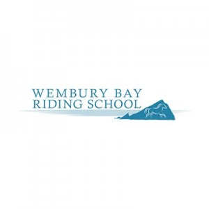 Wembury Bay Riding School