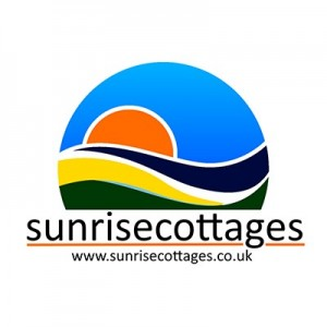 Sunrise Cottages
