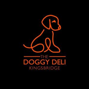 The Doggy Deli - Kingsbridge
