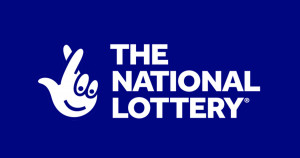 The 2021 National Lottery Awards are now open for entries