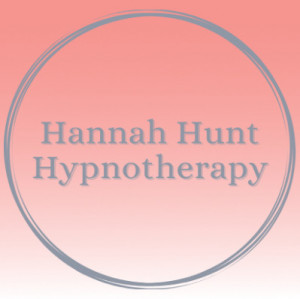 Hannah Hunt Hypnotherapy