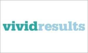 Vivid Results Marketing Consultancy