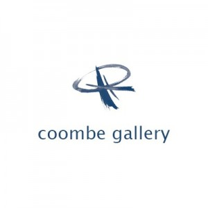Coombe Gallery Logo