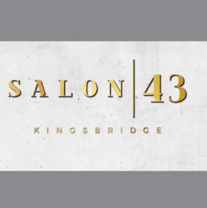 Salon 43