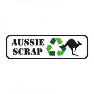 Aussie Scrap