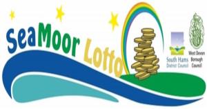 Kingsbridge resident wins £2,000 on SeaMoor Lotto
