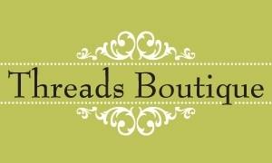 Threads Boutique - Designer Fashion for Ladies | Avon Mill