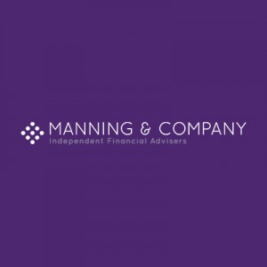 Manning and Company Independent Financial Advisers