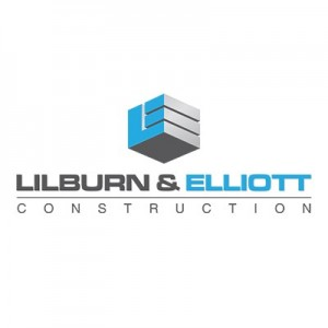 Lilburn and Elliott Construction