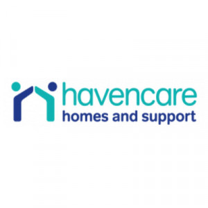 Havencare Homes and Support Ltd