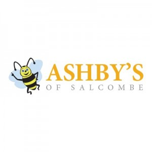 Ashby's of Salcombe