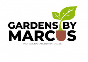 Gardens by Marcus