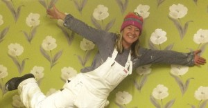 Pollyanna Decorating - Painters and Decorators in Salcombe