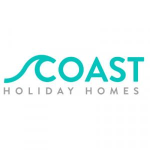 Coast Holiday Homes