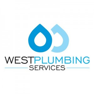 West Plumbing Services