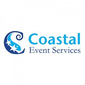coastal event planning