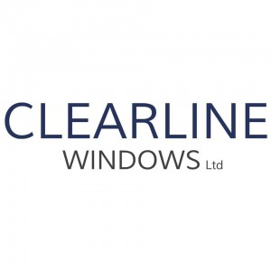 Clearline Windows