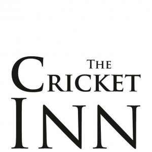 The Cricket Inn - Beesands