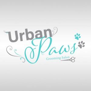 Urban Paws