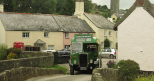 Kingsbridge Running Day is back this year