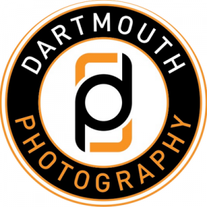 Dartmouth Photograph