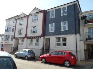 5 Wesley Court, Market Square, Dartmouth