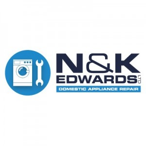 NK Edwards