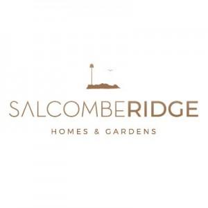 Salcombe Ridge logo